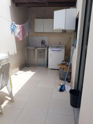 Casa no Condomínio Sol Nascente Etapa 1 - Lider - Foto 11