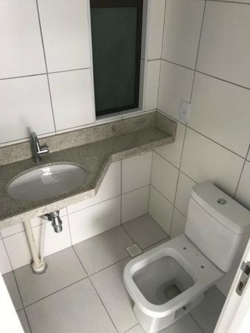 Excelente apartamento a venda no Papicu! - Foto 11