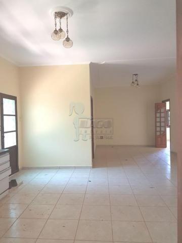 Casa de condomínio à venda com 3 dormitórios cod:V102050 - Foto 7