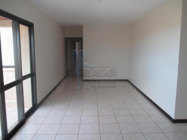 Apartamento para alugar com 4 dormitórios em Jardim sao luiz, Ribeirao preto cod:L105371 - Foto 2