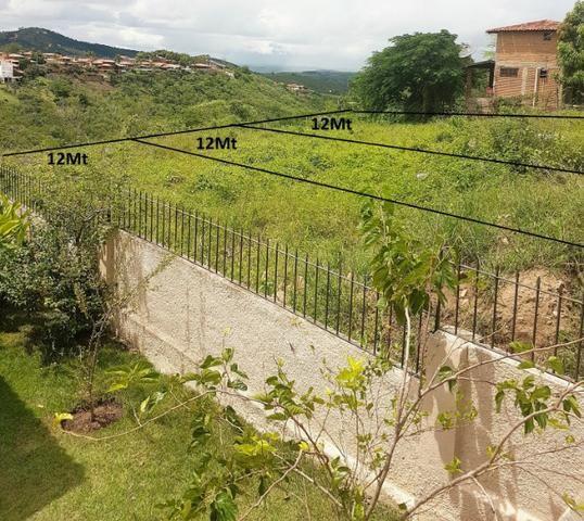 Terrenos em Gravata - Local nobre - Foto 6