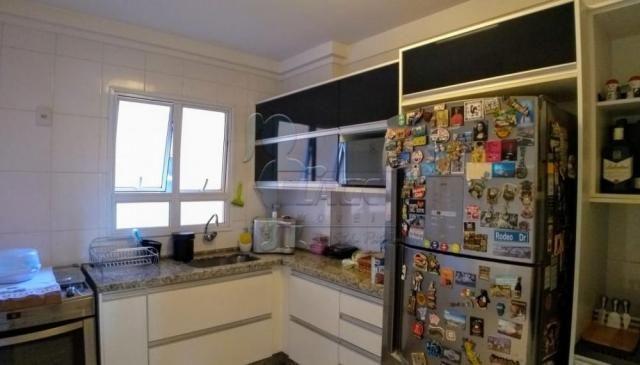 Apartamento à venda com 3 dormitórios cod:V108347 - Foto 8