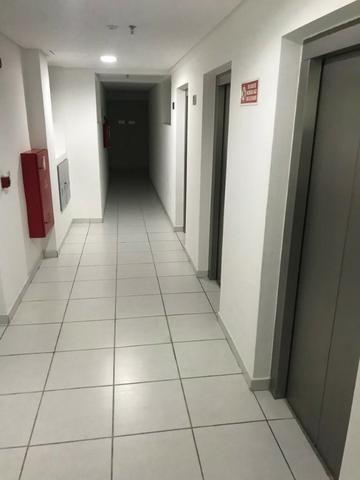 Excelente apartamento a venda no Papicu! - Foto 9