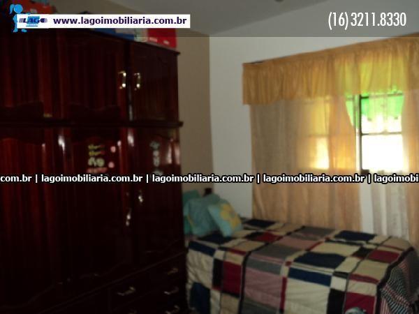 Escritório à venda em Centro, Cravinhos cod:V60431 - Foto 10