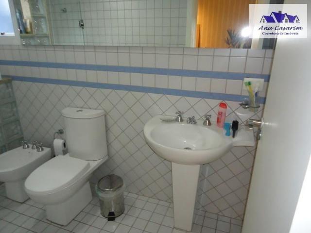 Casa em Condomínio - Estuda permuta com imóvel menor valor - Foto 10