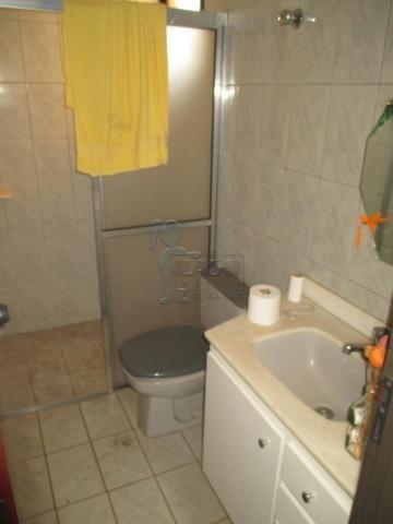 Apartamento para alugar com 1 dormitórios em Centro, Ribeirao preto cod:L88973 - Foto 8