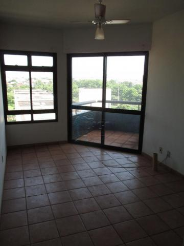 Apartamento para alugar com 1 dormitórios em Centro, Ribeirao preto cod:L88973