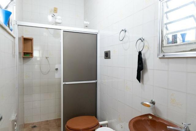 Casa Duplex 6/4 3 Suítes Jardim de Inverno Terraço Mirante - Foto 8