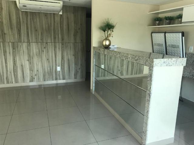 Excelente apartamento a venda no Papicu! - Foto 15
