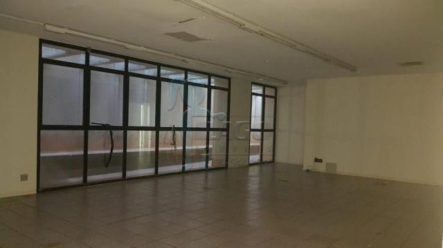 Galpão/depósito/armazém à venda em Centro, Ribeirao preto cod:V104786 - Foto 13