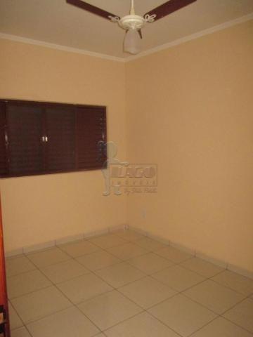 Apartamento para alugar com 2 dormitórios em Sumarezinho, Ribeirao preto cod:L27395 - Foto 7