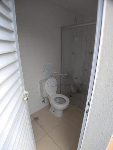 Casa de condomínio para alugar com 3 dormitórios cod:L106889 - Foto 6