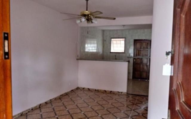 Casa no Barroco 2Qtos 1suíte churrasqueira terreno 400m² - Foto 14