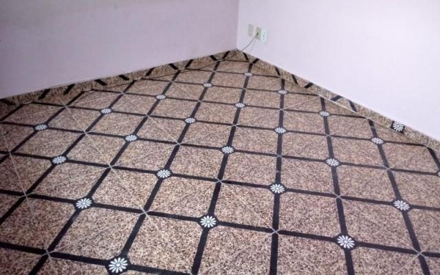 Casa no Barroco 2Qtos 1suíte churrasqueira terreno 400m² - Foto 6