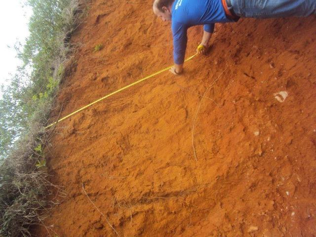 Laudos de Riscos Geológicos - Foto 3