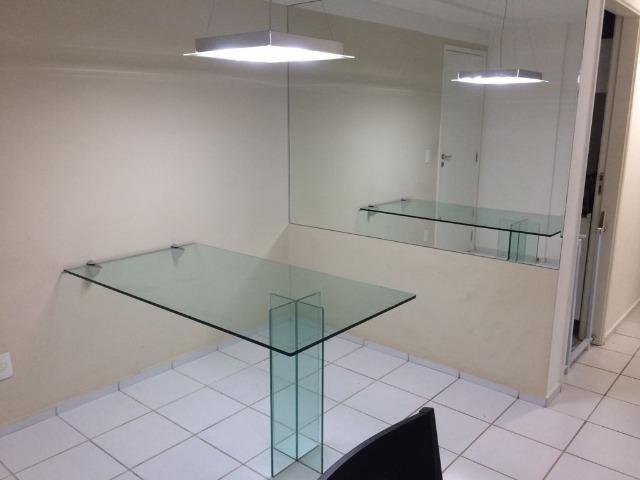 Apartamento de 2 quartos com 57 m2, Sun Towers - R$170.000,00 - Foto 17