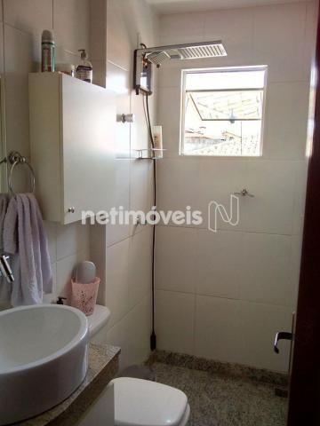 Apartamento à venda com 2 dormitórios em Serrano, Belo horizonte cod:615108 - Foto 14
