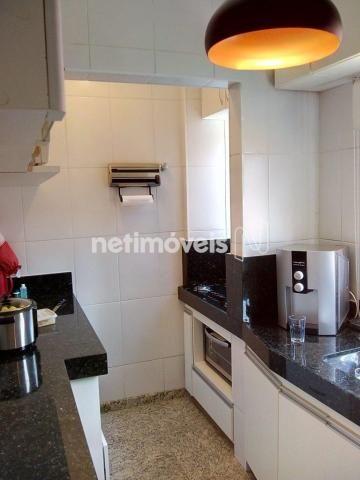Apartamento à venda com 2 dormitórios em Serrano, Belo horizonte cod:615108 - Foto 16