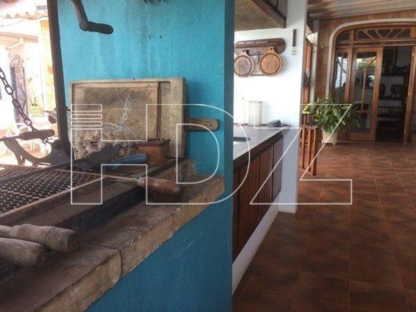Casa à venda com 3 dormitórios em Jardim primavera, Araraquara cod:1185 - Foto 13