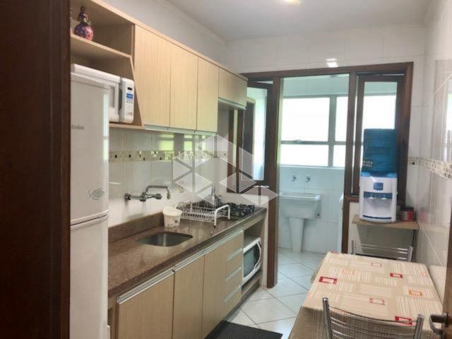 Apartamento para alugar com 2 dormitórios em , cod:I-023615 - Foto 4