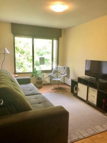 Apartamento para alugar com 2 dormitórios em , cod:I-023615 - Foto 3