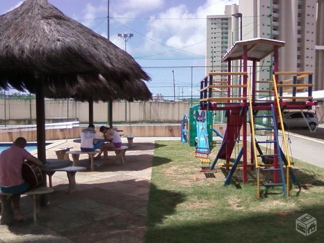 Apartamento de 2 quartos com 57 m2, Sun Towers - R$170.000,00 - Foto 4