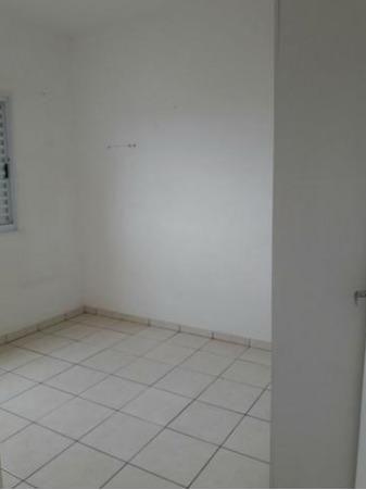 Vendo ou troco Apartamento Santa Marta - Foto 3