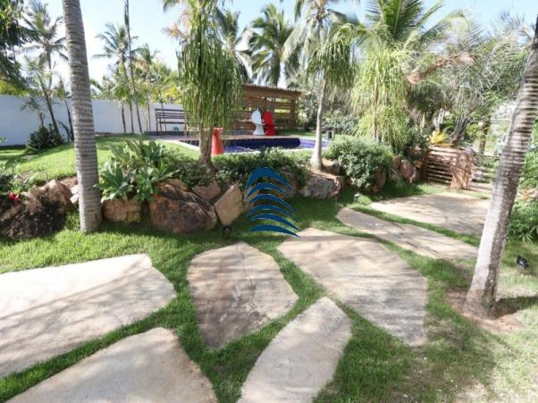 Casa Porto Busca Vida Resort - Foto 4