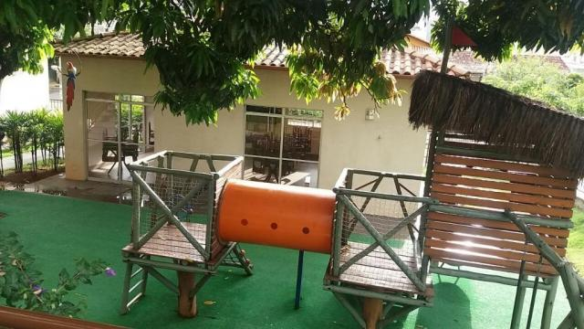 Apartamento com 2 dormitórios à venda, 52 m² por r$ 199.000,00 - manacás - belo horizonte/ - Foto 11