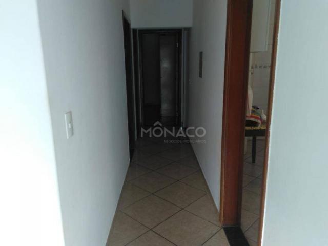 Casa para alugar com 3 dormitórios em Jardim neman sahyun, Londrina cod:CA1731 - Foto 15