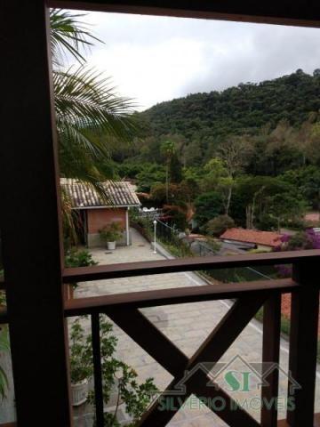 Casa à venda com 5 dormitórios em Itaipava, Petrópolis cod:2190 - Foto 6