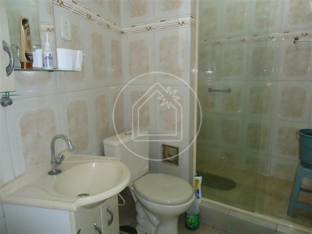 Casa à venda com 2 dormitórios em Olaria, Rio de janeiro cod:866743 - Foto 8
