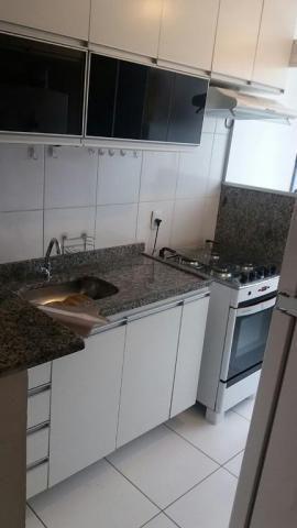 Apartamento com 2 dormitórios à venda, 52 m² por r$ 199.000,00 - manacás - belo horizonte/ - Foto 10