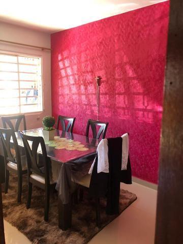 Vendo linda casa na Ceilandia - Foto 2
