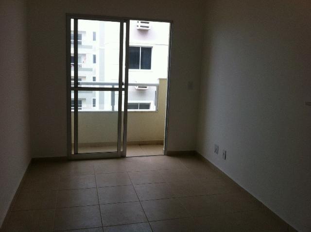 Spazio Nautillus, apartamento de 2 quartos com suíte - R$160.000,00 - Foto 11