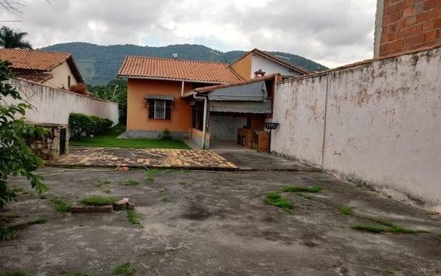 Casa no Barroco 2Qtos 1suíte churrasqueira terreno 400m² - Foto 18