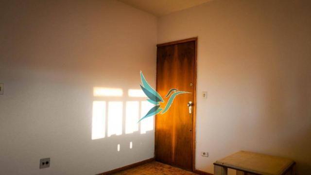 Apartamento para alugar no centro - londrina/pr - Foto 3