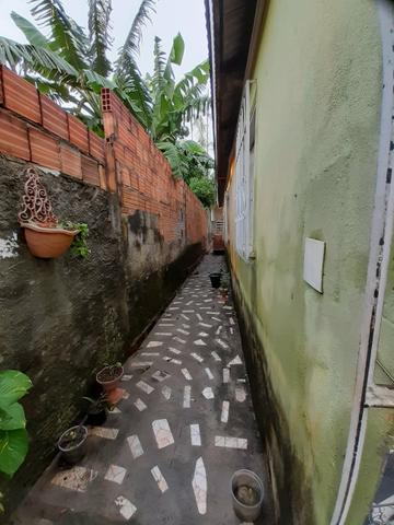 Vendo uma Casa Monte Sinai em frente ao DB Manoa - Foto 5