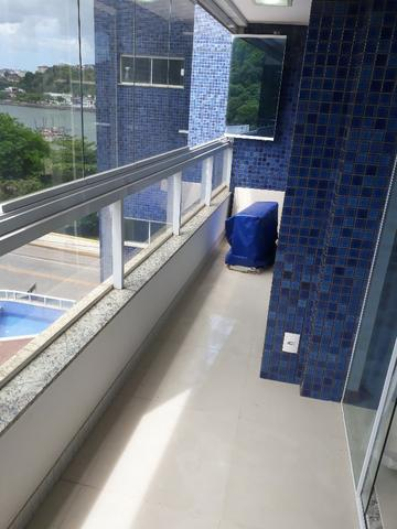 Apartamento Pontal Privilege - Foto 12