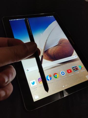 Tablet Note S/Pen Samsung - Snapdragon 800