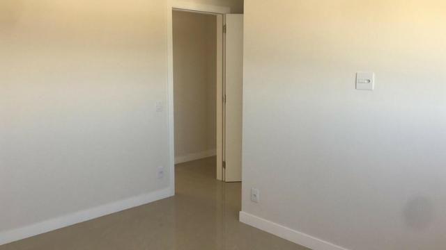 Apartamento loc alto padrão - Foto 3
