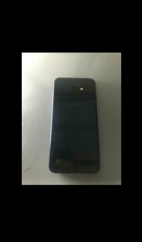 Samsung galaxy j4+ 32 gigas - Foto 2