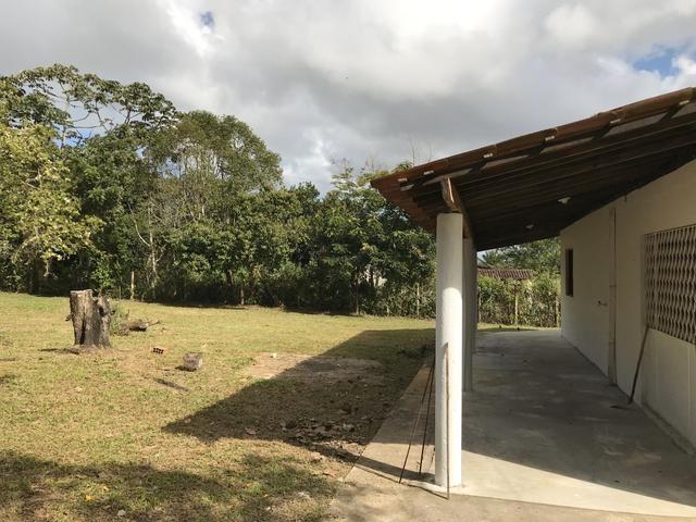 Aluga-se granja em aldeia km 9,5 - Foto 5