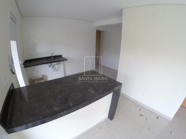 Apartamento à venda com 3 dormitórios em Jd botanico, Ribeirao preto cod:56516 - Foto 7
