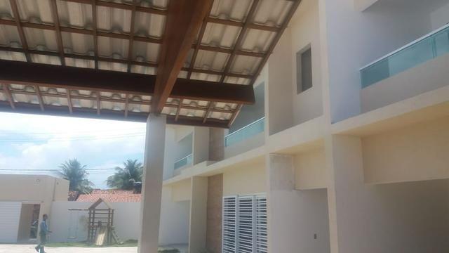 Casas em Tamandaré Mar do Almirante Residence 2 - Foto 3