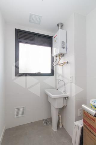 Apartamento para alugar com 1 dormitórios em , cod:I-023410 - Foto 11