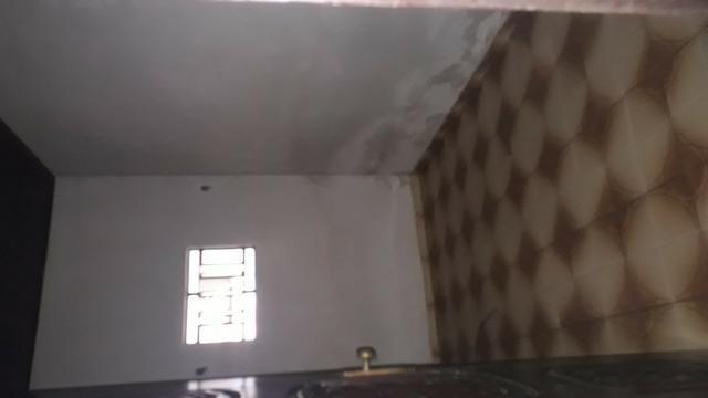 Excelente casa entre a santa casa e socorrão! - Foto 7