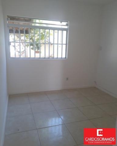 Casa de condomínio à venda com 5 dormitórios em Stella maris, Salvador cod:CA00726 - Foto 17