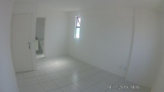 Alugo de apt de alto Padrão em Caruaru - Foto 16