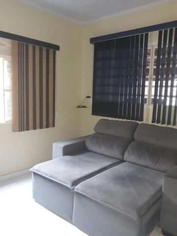 Vendo Casa 260 mil ESCRITURADA - Foto 4
